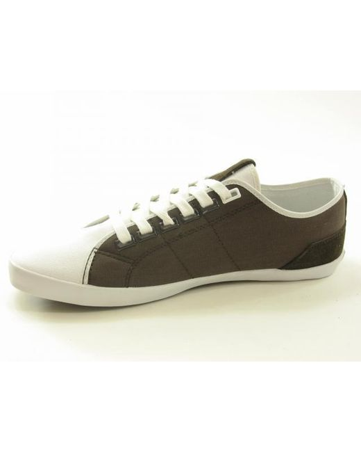 063afccfee8d ... Boxfresh - Green Footwear Fungo 2 Shoes for Men - Lyst ...