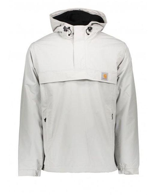 024e4ecde69 Carhartt Nimbus Pullover in Gray for Men - Save 40% - Lyst