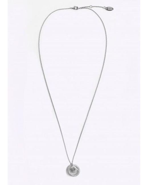 Vivienne Westwood - Metallic Grace Small Pendant - Lyst