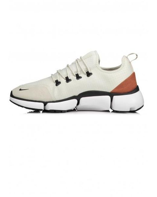 100% authentic 14278 2f447 ... Nike - Multicolor Pocket Fly Dm Se for Men - Lyst