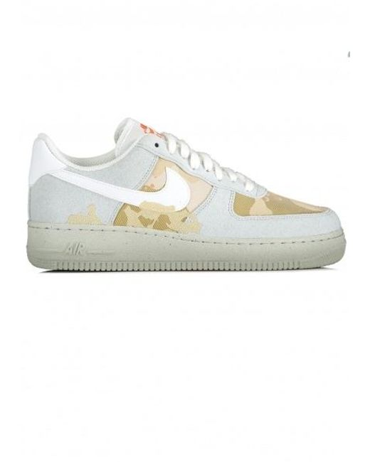 Nike Multicolor Air Force One 07 Lx for men