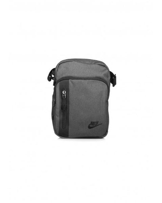 Lyst - Nike Small Items Bag in Gray for Men - Save 15% 00d471b2d6