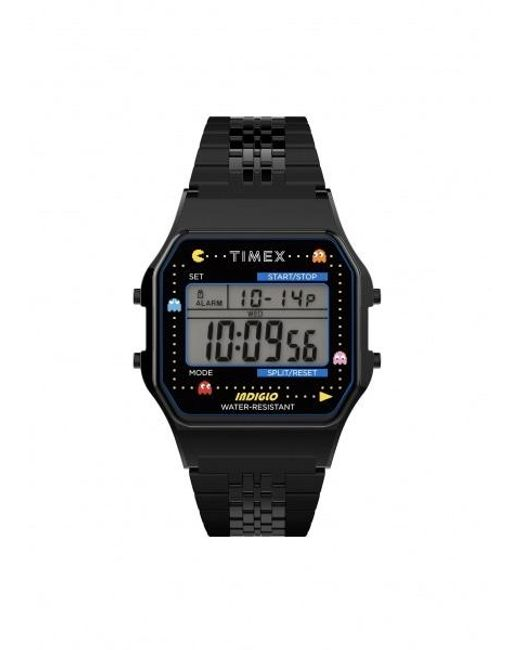 Timex Black Pac for men