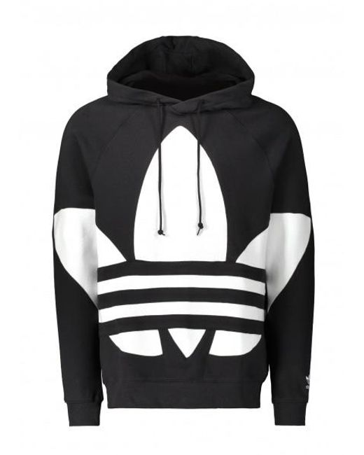 https://cdna.lystit.com/520/650/n/photos/triads/a4f26f97/adidas-originals-BlackWhite-Bg-Trefoil-Hood.jpeg