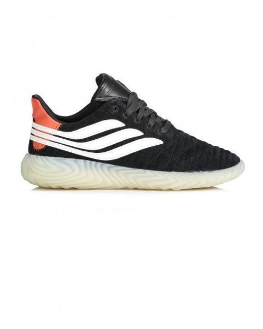 cozy fresh a7fcb ada89 Adidas Originals - Black Sobakov for Men - Lyst ...
