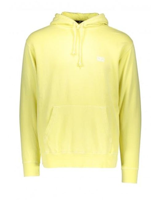 Obey - Yellow Jumble Lo for Men - Lyst