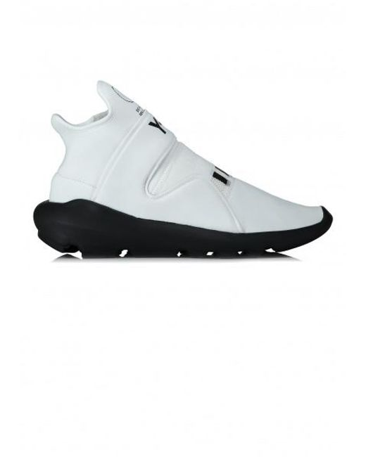 87bd501a7 Y-3 - White Y3 / Adidas for Men - Lyst ...