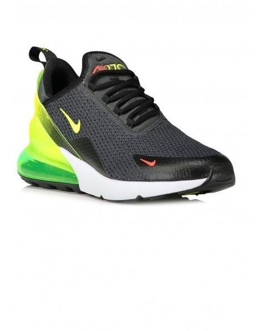 best website de11d 31fbe ... Nike - Multicolor Air Max 270 Se for Men - Lyst ...