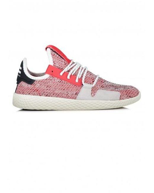 Adidas Originals - Multicolor X Pw Afro Tennis Hu V2 for Men - Lyst