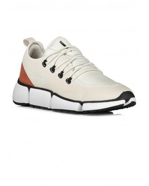 new concept 3321a 8f0b7 ... Nike - Multicolor Pocket Fly Dm Se for Men - Lyst ...