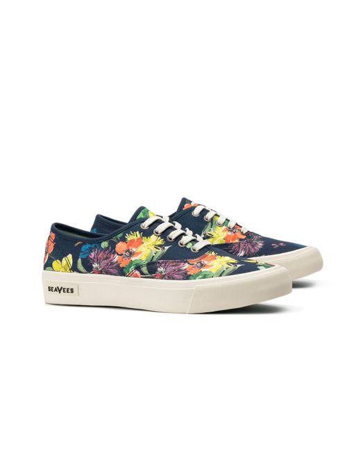 Trina Turk - Multicolor Legend Sneaker - Lyst