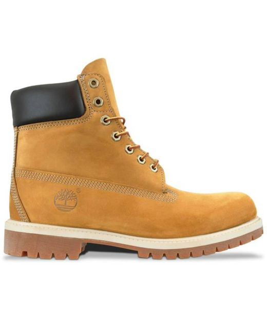 promotion chaussures timberland