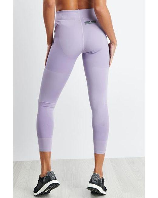 pantaloni adidas legacy purple