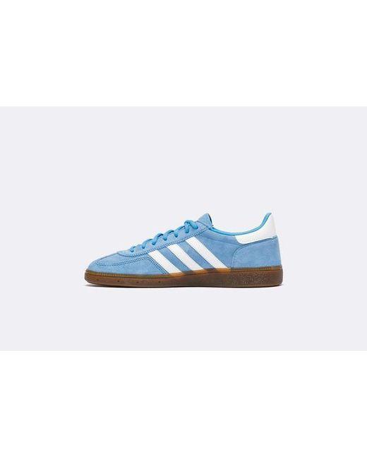Spécial de handball adidas pour homme en coloris Bleu - Lyst