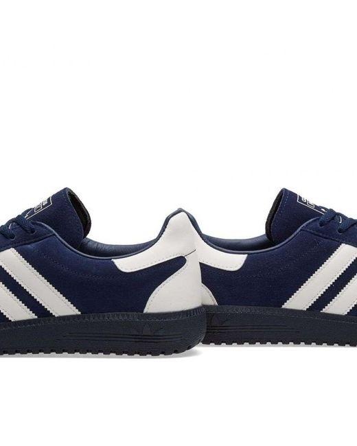 Night Indigo Cg2918 Intack Spzl Shoes