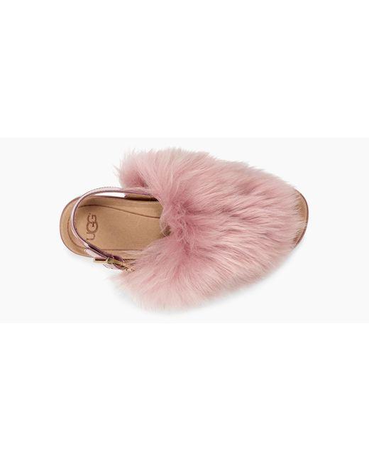 b9effa31f4d Women's Pink Holly Sandal Holly Sandal