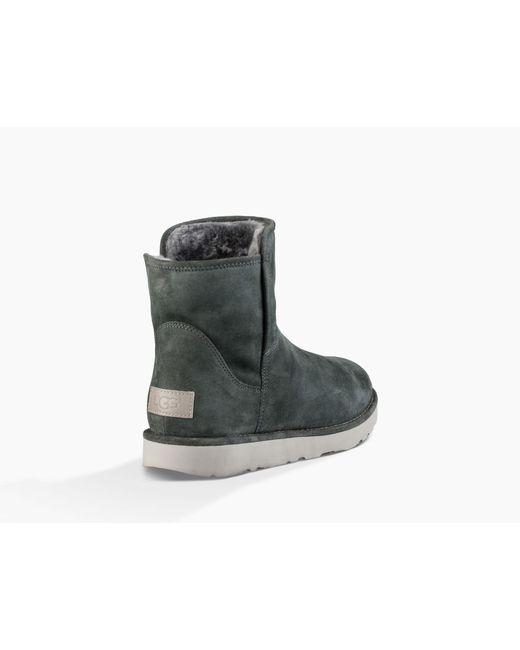 f8c8c24e6e7 Women's Abree Mini Boot Abree Mini Boot