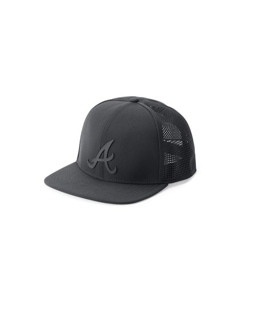 quality design 6a962 f310e promo code for chicago cubs under armour mlb supervent cap 87597 1d8f3