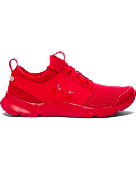 Ua Drift Shoes Womens