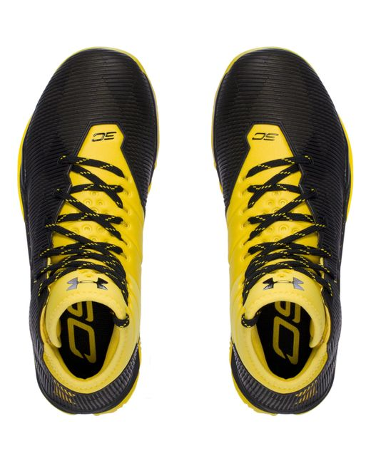 Buy cheap Online curry 2 price,Fine Shoes Discount for sale