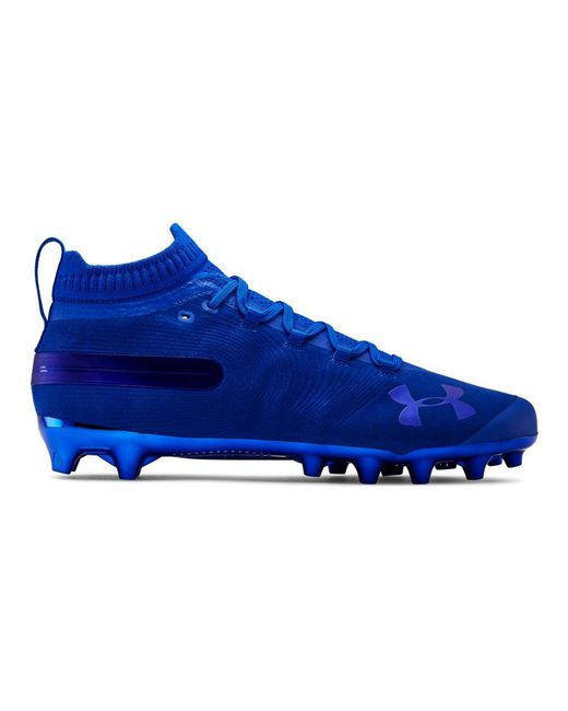 ua suede cleats off 58% - www
