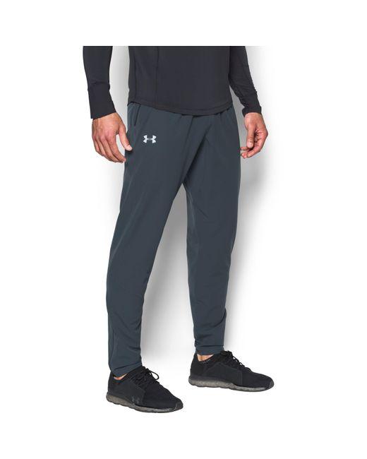 Under Armour - Multicolor Men's Ua Storm Launch Pants for Men - Lyst