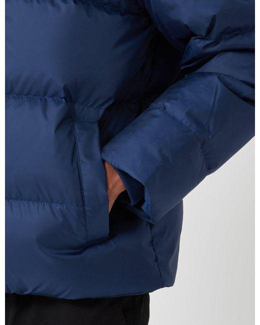 a72eca3104 Men's Blue Deming Jacket