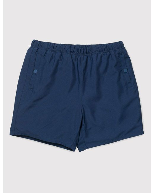 Carhartt - Blue Dean Swim Shorts for Men - Lyst