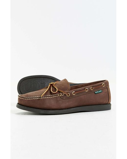 single men in eastland Buy eastland 1955 edition men's brown seaquest,  weight of footwear is based on a single item, not a pair color: brown related see more similar products.