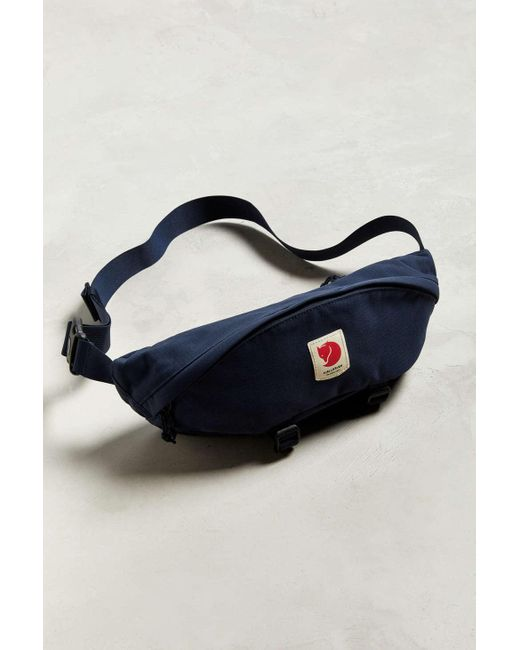 many fashionable wide varieties authentic quality Fjallraven Ulvo Large Sling Bag