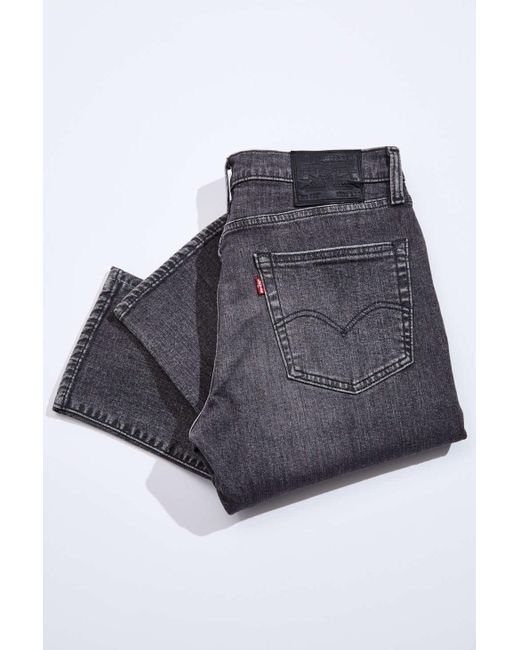 NEW Men Ripped Denim Jeans Distressed Flip Back Pocket Green Beige Size 30-38