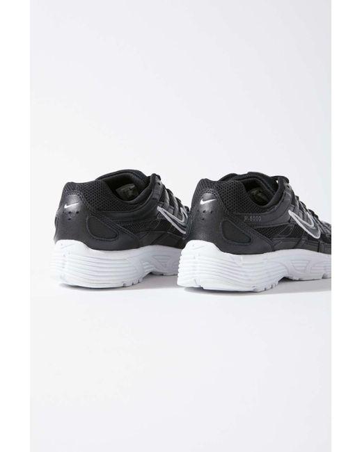 Urban Outfitters x Nike Nike Air Max 90 Camo Women's Sneaker Green 7 at Urban Outfitters from Urban Outfitters (US) | ShapeShop