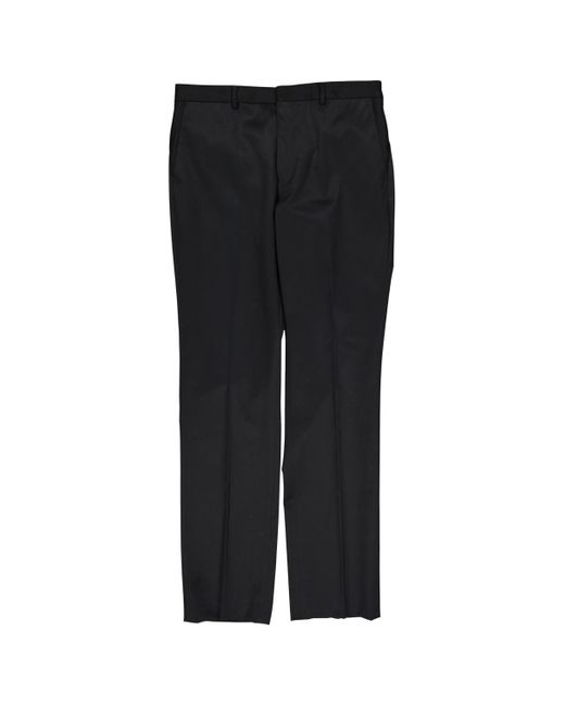 Pantaloni di Givenchy in Black da Uomo