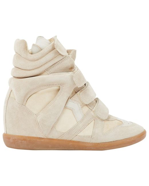 Pre-owned - Trainers Isabel Marant ipC0mDAZ
