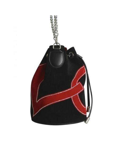 Christian Louboutin Multicolor Handbag