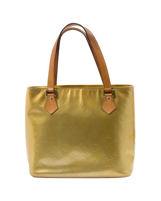 aaab52e1d5cfc1 Pre Owned Louis Vuitton Handbags Houston Tx | Stanford Center for ...