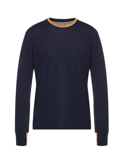 Adidas Originals Purple X Universal Works Shorts Navy Blue for men