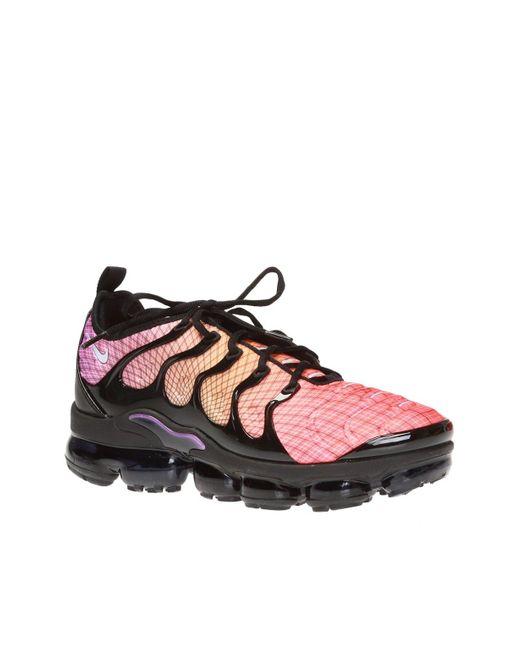 reputable site 9b502 73718 Men's 'air Vapormax Plus' Sneakers