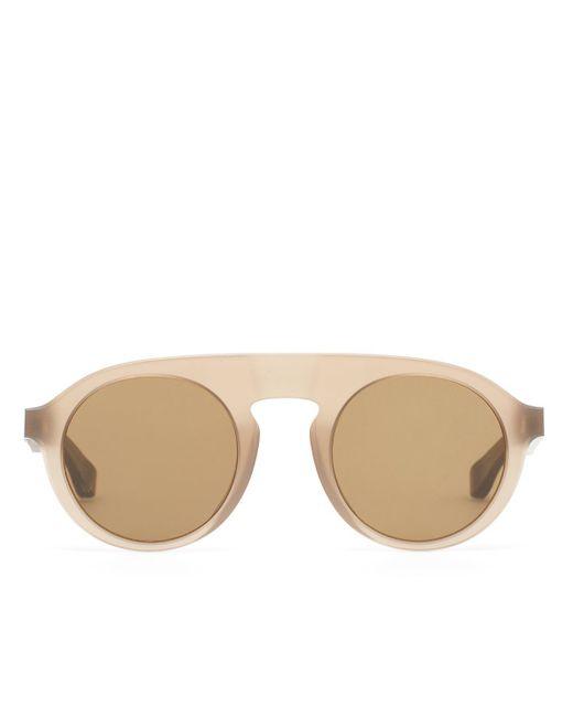 Mykita - Gray Mmraw003 Sunglasses for Men - Lyst