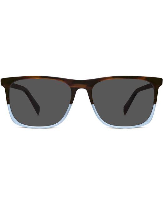 Warby Parker | Multicolor Fletcher Sunglasses | Lyst