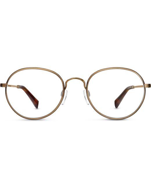 Warby Parker | Multicolor Abbott Eyeglasses for Men | Lyst