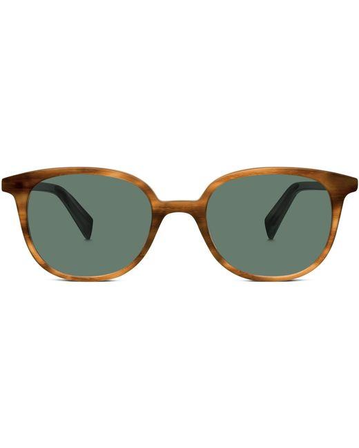 Warby Parker | Multicolor Dahl Sunglasses | Lyst