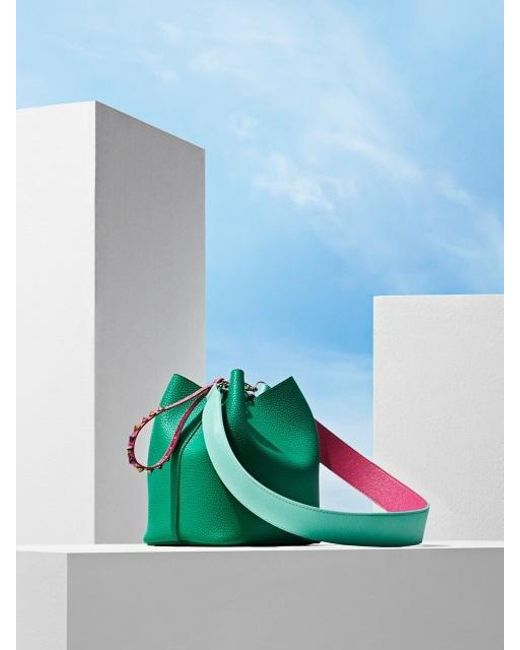 W Concept - Pingo Bag Set (green) Pingobag Set (green) - Lyst
