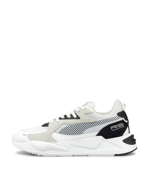PUMA Rs-z Sneakers in het Multicolor