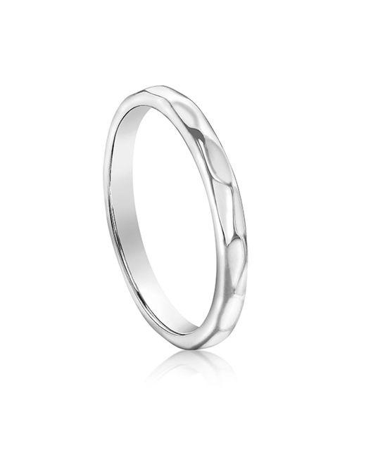 Neola Metallic Jade Gold Cocktail Ring With White Topaz