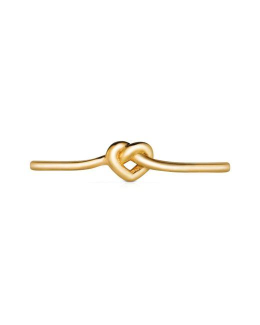 Lee Renee - Metallic Gold Vermeil - Lyst