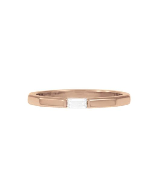 Raphaele Canot - Multicolor Radical Chic Ring - Lyst