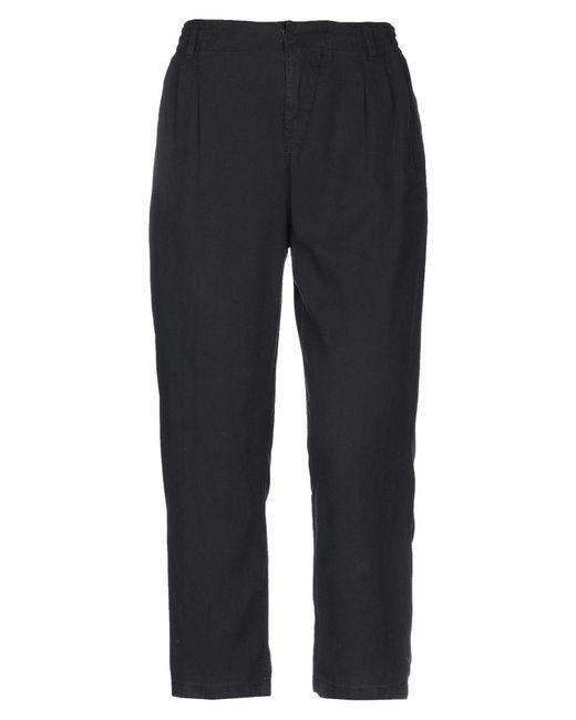 Pantalone di Drykorn in Black