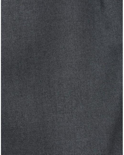 Soallure Gray Hose