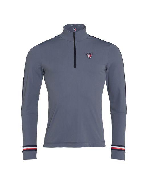 Tommy Hilfiger Gray Sweatshirt for men